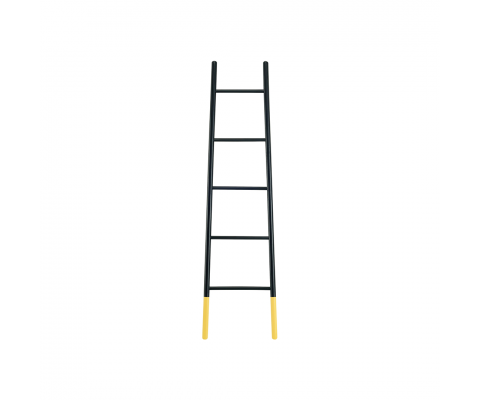 Mycroft Ladder Hanger
