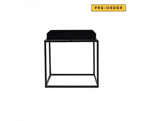 Aere S Coffee Table (Black)