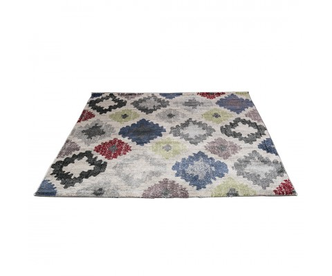 Juviel 1.6m x 2.3m Carpet