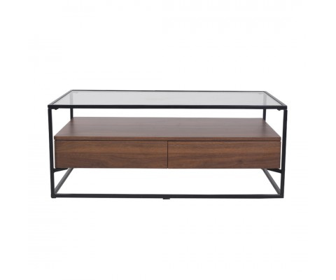 Franz Coffee Table