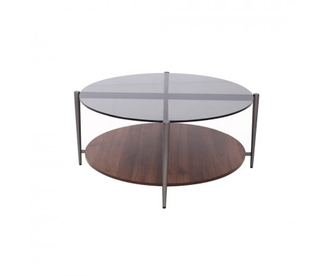 Trunda Coffee Table