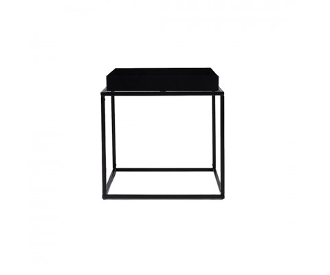 Aere S Coffee Table (Black)