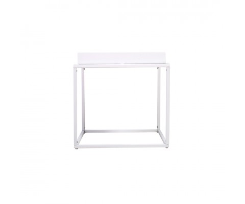 Aere S Coffee Table (White)