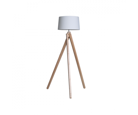 ARCHI STANDING LAMP