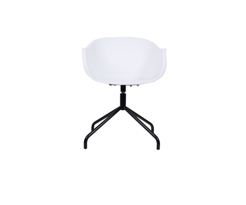 BOXHOLM CHAIR (WHITE)