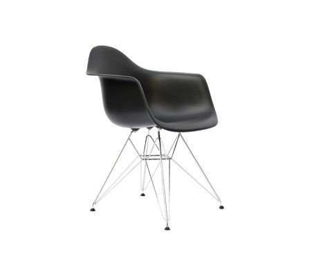 DAR Chair (Black)