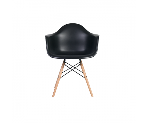 DAW CHAIR (BLACK)