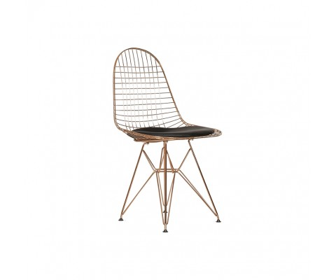 DKR Chair (Gold)
