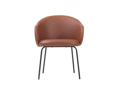 Argad Chair