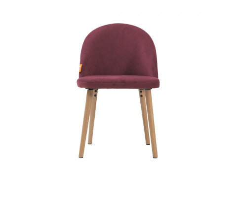 Baget Chair