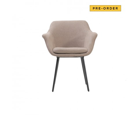Klover Chair