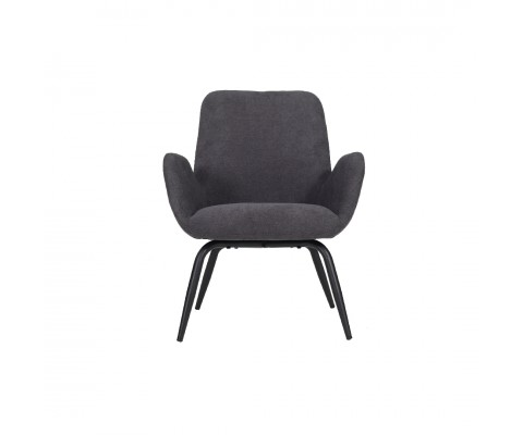 Linn Lounge Chair