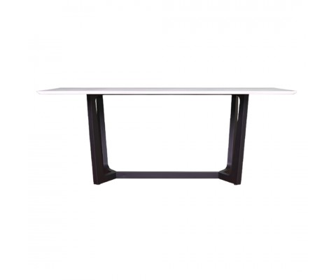 Faglar Marble Dining Table