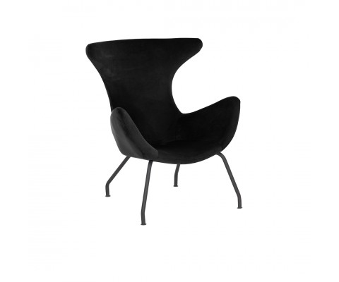 Fillip Lounge Chair