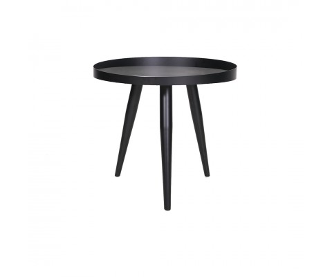 Triben Side Table