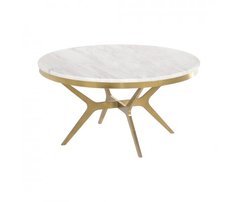 Grenar Coffee Table