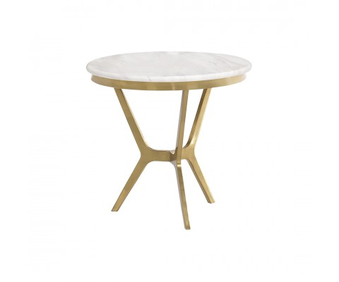Grenar Side Table