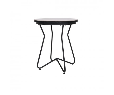 Skara Side Table