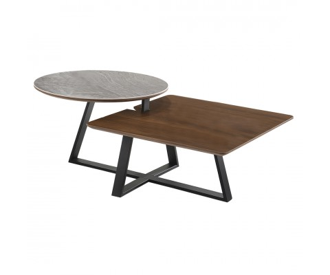 Stad Coffee Table