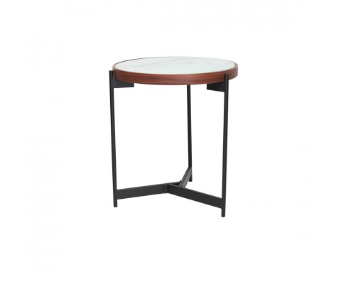 Stativ Side Table