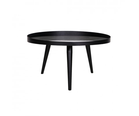 Triben Coffee Table