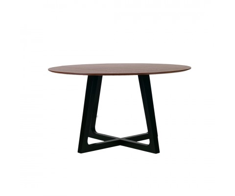 Blanda Round Dining Table