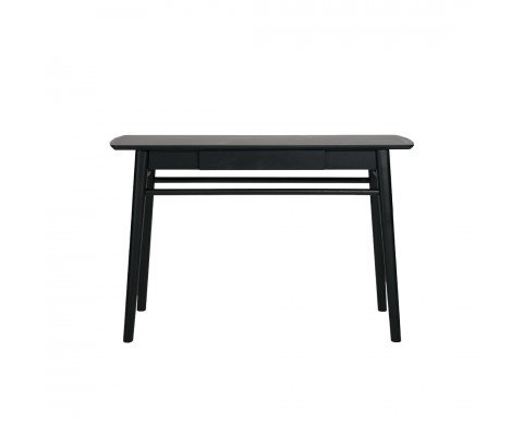 Framlang Console Table