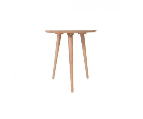 Jenson Side Table