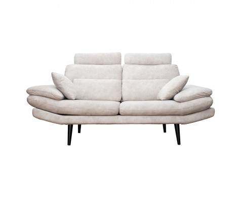 Kayla 2 Seater Sofa