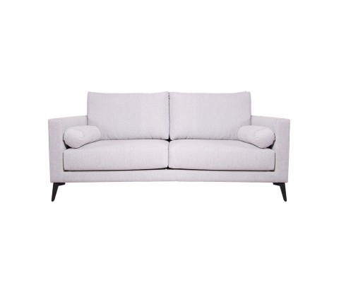Scott 2 Seater Sofa