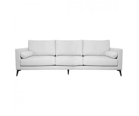 Scott 3 Seater Sofa