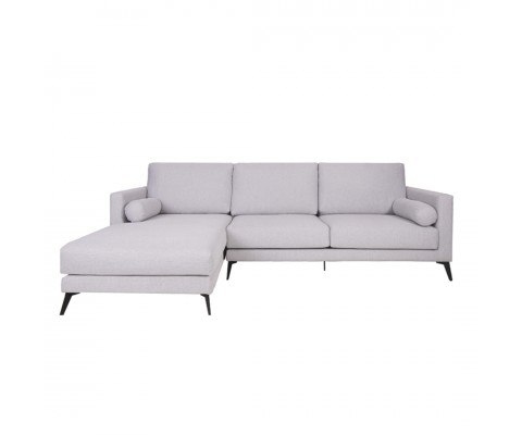 Scott L-Shape Sofa (Right Side)