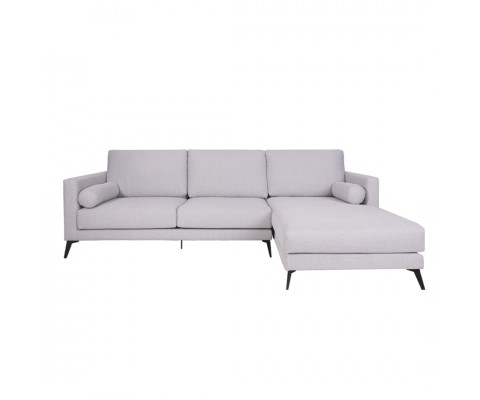 Scott L-Shape Sofa (Left Side)