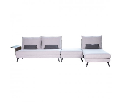 Stilig Modular Sofa 2