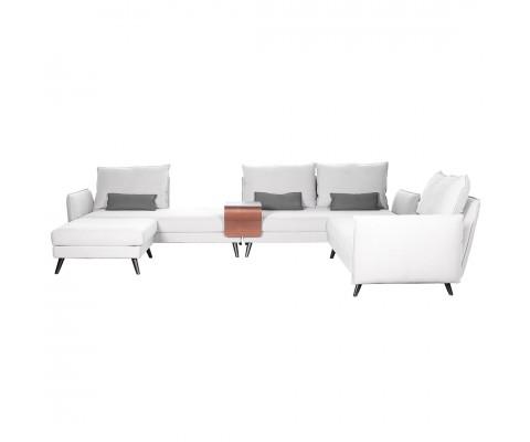 Stilig Modular Sofa 7
