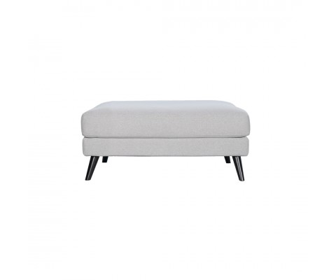 Stilig Modular Sofa 1 Seater Base