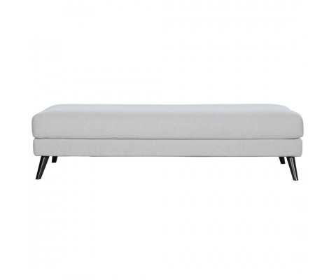 Stilig Modular Sofa 3 Seater Base