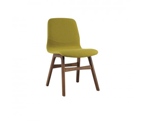 Alyssa Dining Chair (Oasis)