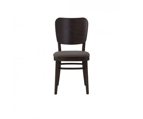 Beverly Dining Chair (Chestnut)