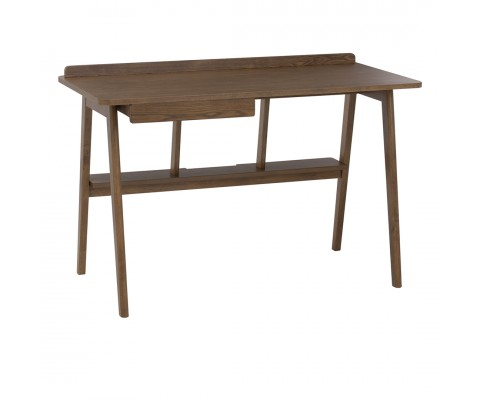 Colt Working Desk (Walnut)