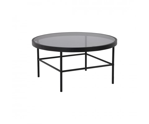 Cashel Round Coffee Table