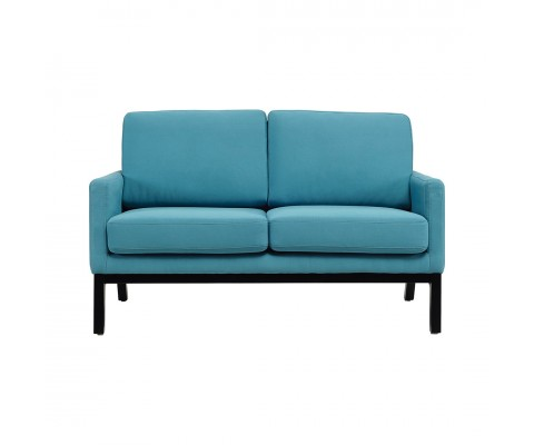 Ceres 2 Seater Sofa (Clover)