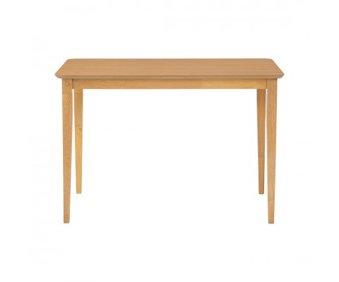Charmant 1.1M Dining Table (Natural)