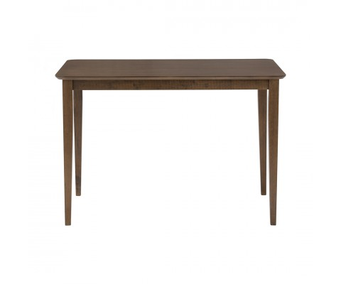 Charmant 1.1M Dining Table (Cocoa)