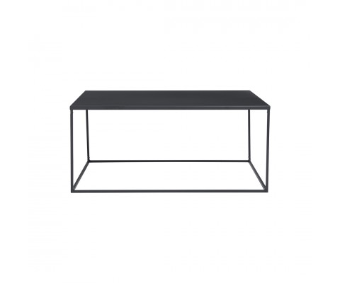 Darnell Coffee Table (Black)