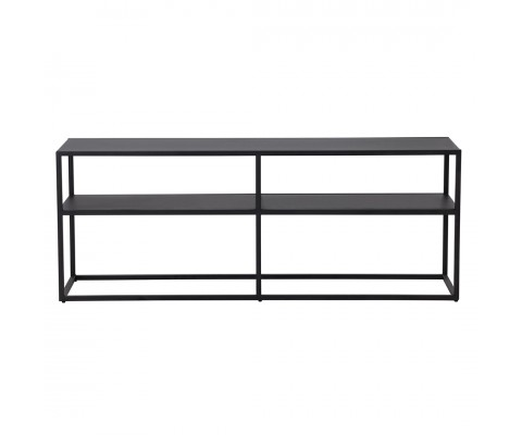 Katheryne 1.2M TV Rack