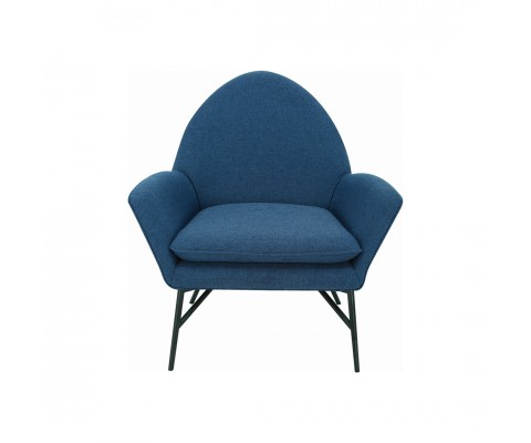 Lavinda Lounger (Blue)