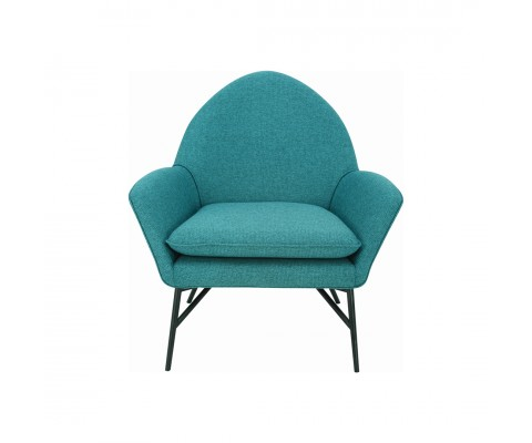 Lavinda Lounger (Nile Green)