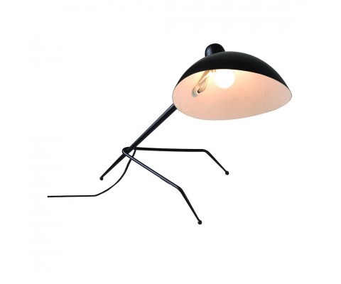 Mantis Table Lamp
