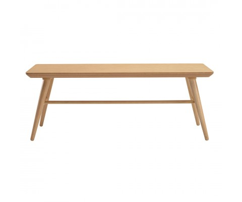 Marrim Bench (Natural)